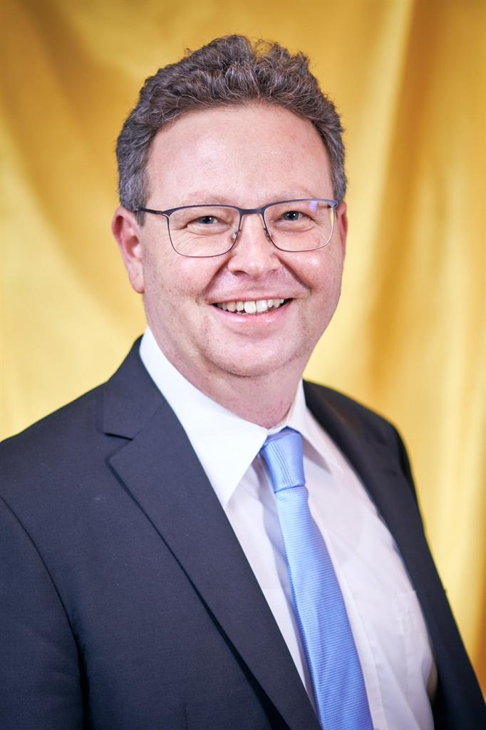 Haider Helmut, Mag. Dr. jur. (Gemeindeamtsdirektor) - 202386
